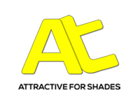 Attractive Logo